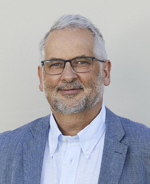 Luis Ruiz-Avila