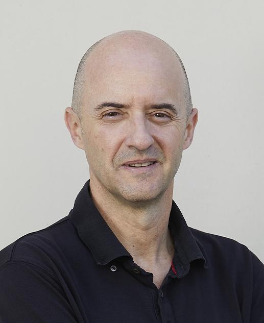 Pere-Joan Cardona