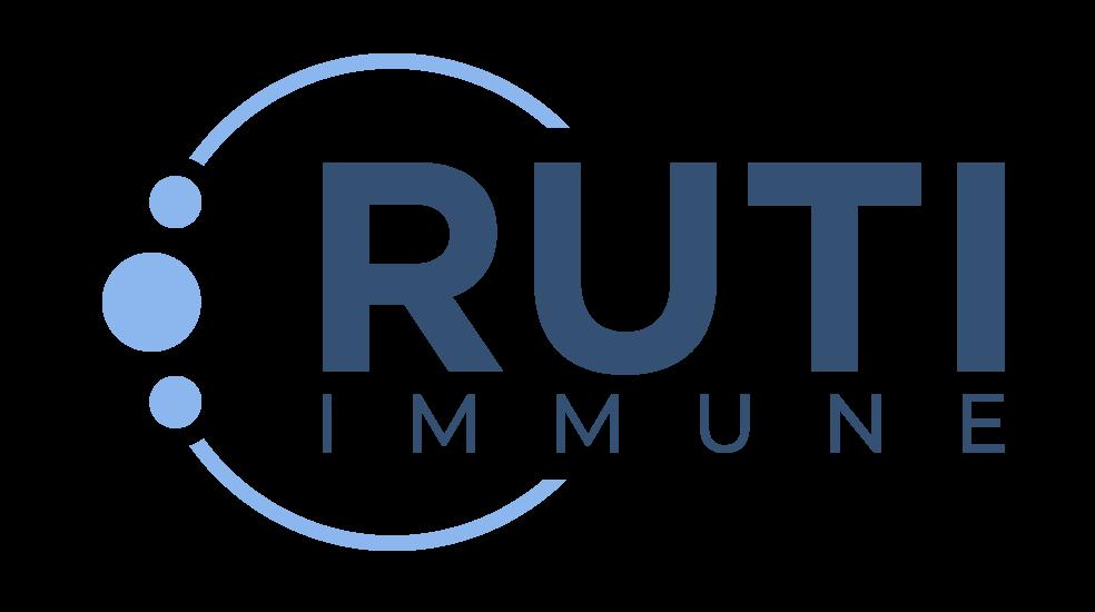 Ruti Immune